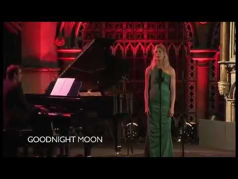 Goodnight Moon - Hila Plitmann