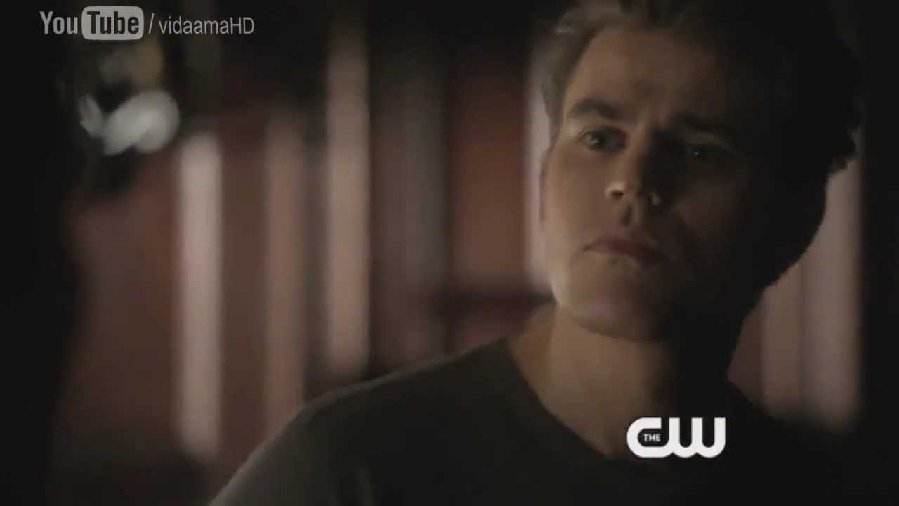 Download The Vampire Diaries 4x16  Promo Bring It On (HD) [PTBR]