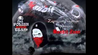 Youlee - One dich (Ole Van Dansk Remix)