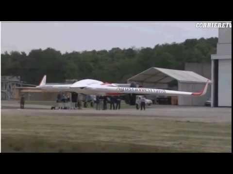 project zero flying -agustawestland