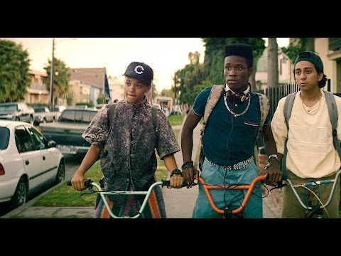 Dope 2015 Full Movie