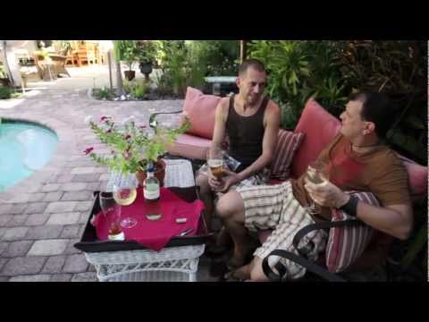 One Square Mile - Wilton Manors, FL (trailer)