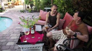 One Square Mile - Wilton Manors, FL (trailer)