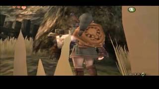 Plasmaster Plays The Legend of Zelda: Twilight Princess Episode 2: Lantern Oil (feat. TinyCastleGuy)