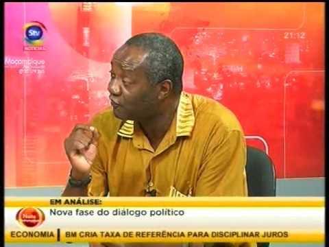 STV SeverinoNgoenha analise13 02 2017