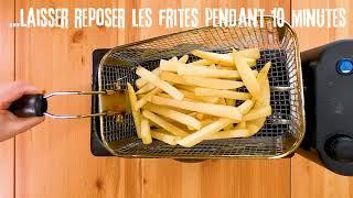 """Le Connaisseur - Poutine """"Food truck"""" 2021"""