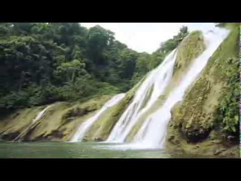 It's More Fun In The Philippines - Adventure Caraga