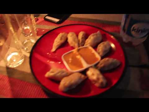 The BEST FOOD in NEPAL   Best Food in the World #5