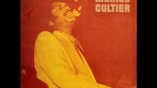 Marius Cultier - Coco Boogaloo