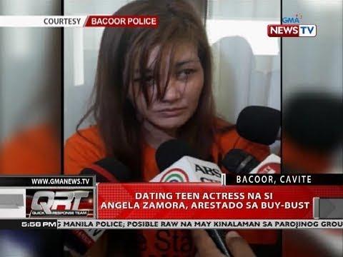 beste dating plaats in Cavite dating site van Nepal