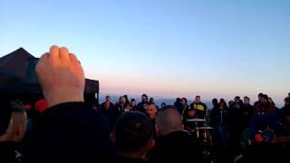 Frei.Wild Gipfelsturm 2013 - Eines Tages