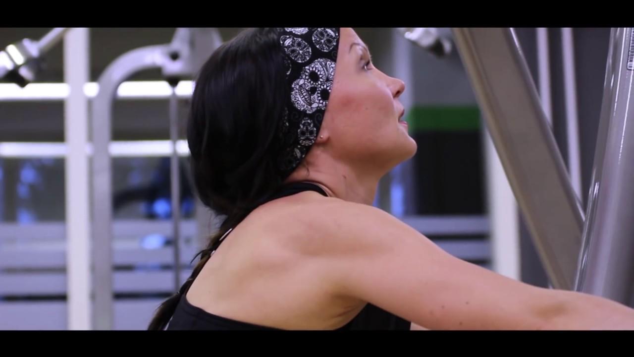 Energy fitness club 24 7 kuntosali varkaudessa trailer2 for Fitness 24 7 mobilia
