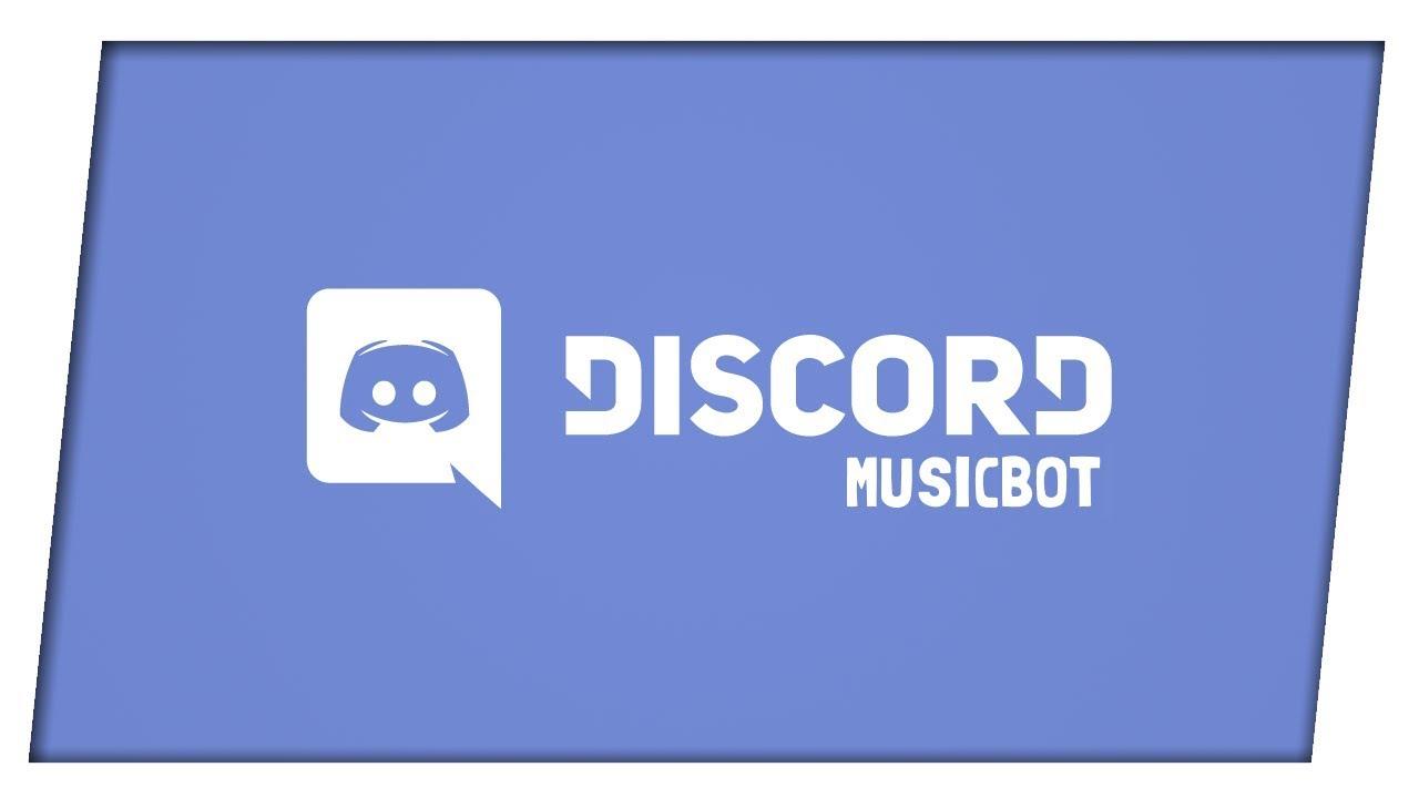 Discord - Jak zrobic/dodać music bota na serwer! NOWY PORADNIK W OPISIE