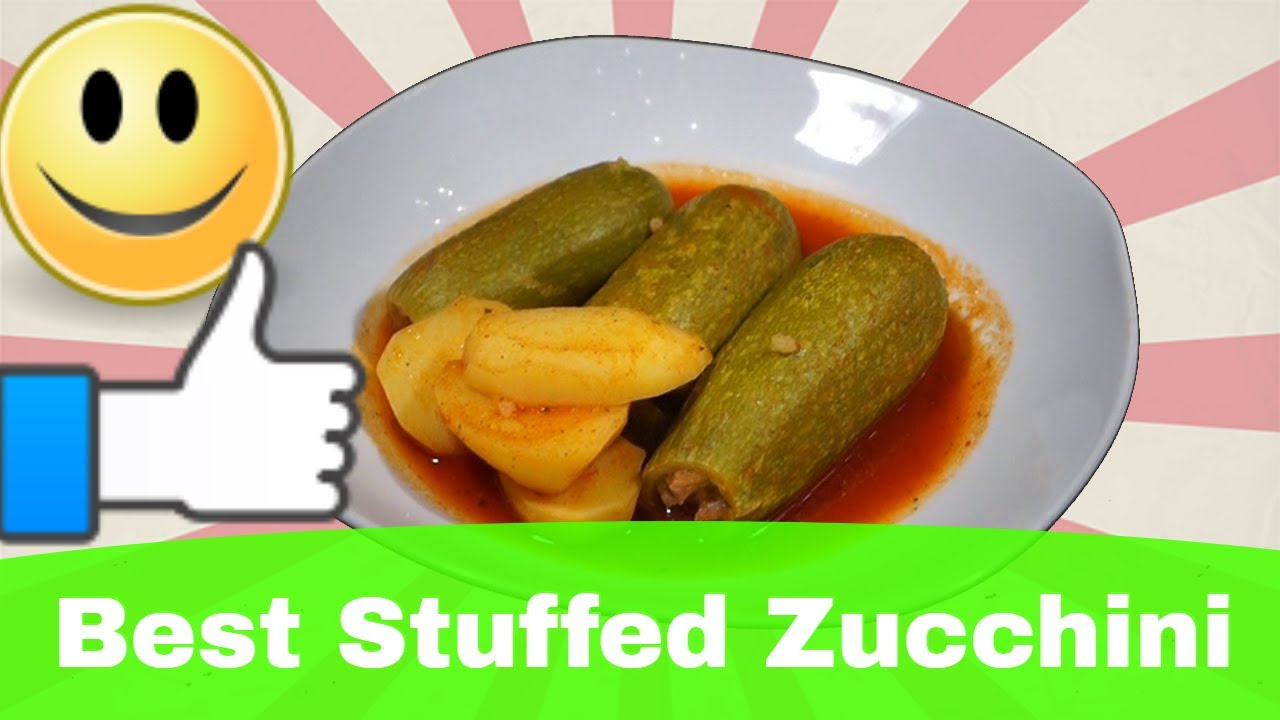 Zucchini food recipe arabic food recipes in zucchini food recipe arabic food recipes in english forumfinder Image collections