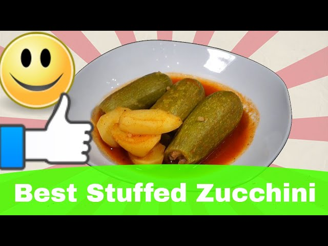 Zucchini food recipe arabic food recipes in zucchini food recipe arabic food recipes in english forumfinder Choice Image