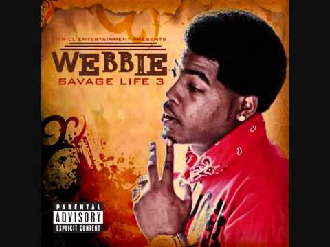Webbie Ft. Bobby V. - Shawty Know (Savage Life 3)
