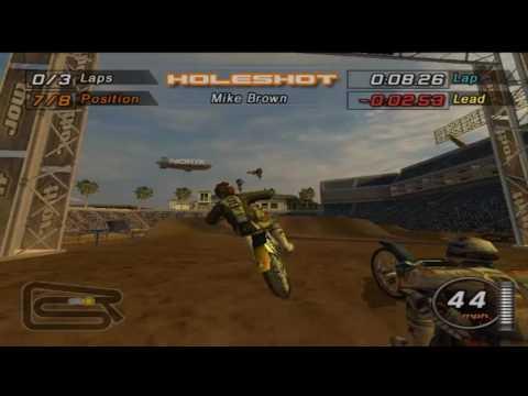 GAME PC MOTOTRAX BAIXAR MTX MOTOCROSS