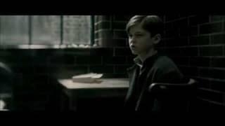 Тизер-трейлер фильма Гарри Поттер и Принц-полукровка (с русскими субтитрами)