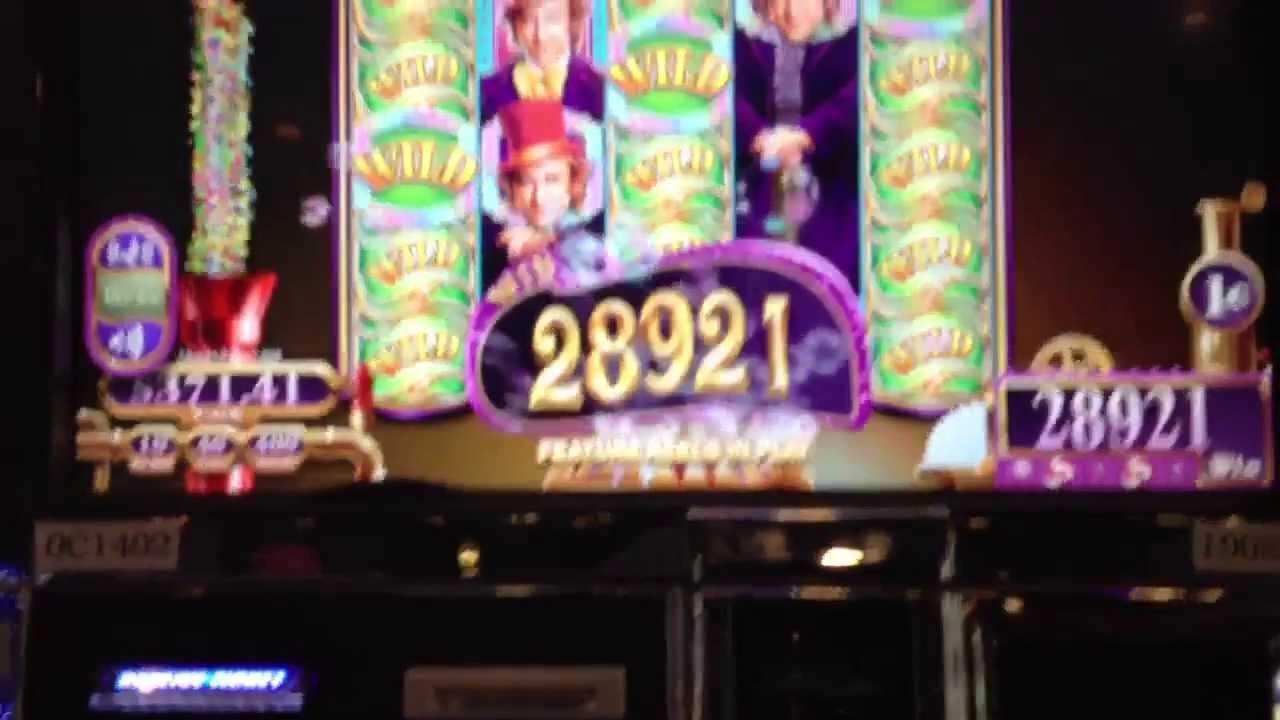 New online casino free spins no deposit