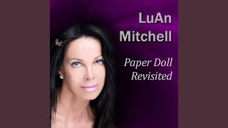 Paper Doll Revisited: Lessons Learned from a Life Lived in the Headlines, Part 5