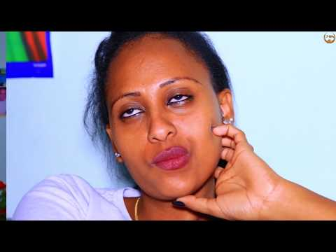 ለዋሲ New Eritrean Comedy 2018 by Mahtem Kesete