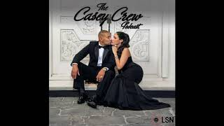 DJ Envy & Gia Casey's Casey Crew: I Want To See You Enjoy This