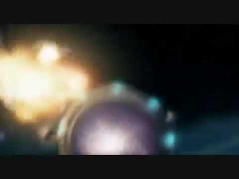 Сериал Звездные врата Атлантида
