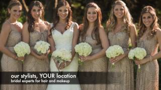 Copy of Bfab mobile hair and makeup artists