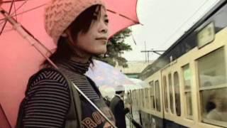 38_男性パート:「お台場の女」部長と部下(cover)