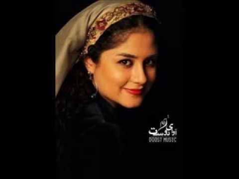 "Persian Music: "" Chahar Pareh in Abu Ata "" by Sahar Mohammadi | چهار پاره آواز ابو عطا سحر محمدی"