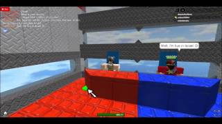 Roblox THESUPERTOMGORE2 Talk Show Interview with odedelisha