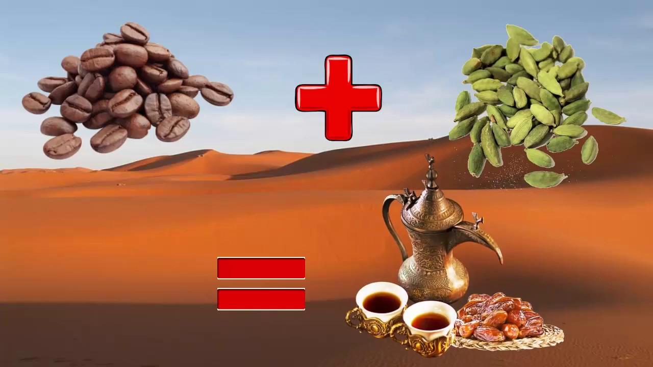 【 доставка день в день по киеву】☆ лучшие цены на кофе в зернах и не толь. ✅ звоните сегодня!. +38 (044) 223 90 95 | большой ассортимент.