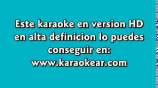Adios Pueblo de ayacucho karaoke