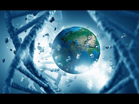 Emergence d'un nouveau monde ? avec Marc Vallé et Dominique Errard sur btlv