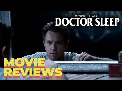 amazoncom doctor sleep a novel 9781476727653 stephen - 480×360