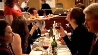 Rare Birds 2001 movie trailer