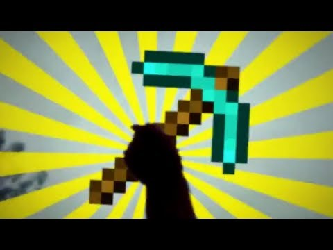 Minecraft in 5 Seconds (Original) - Minecraft in 5 Seconds (Original)