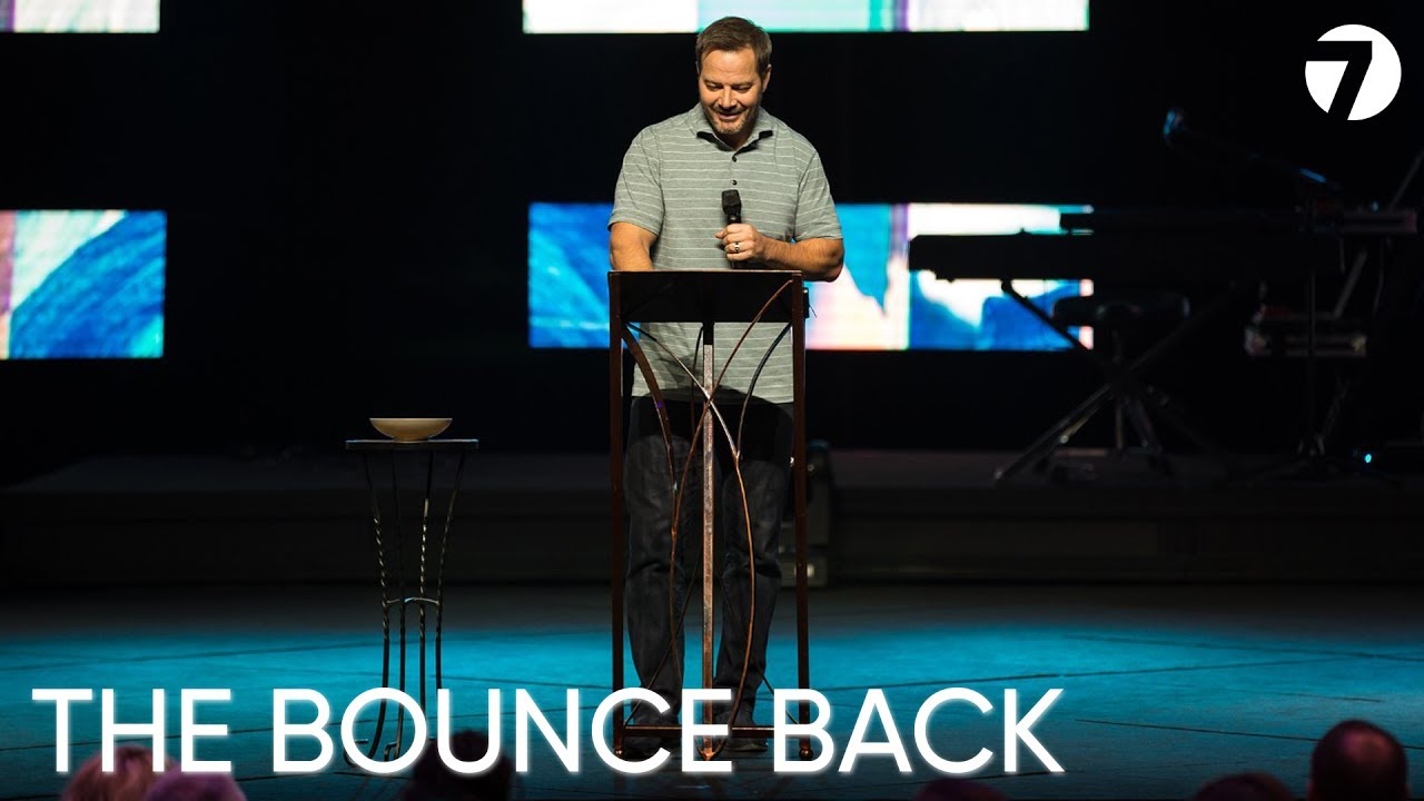 Download The Bounce Back
