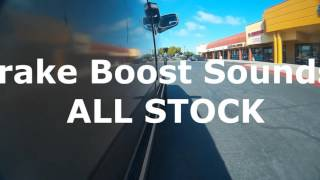 Ticket Magnet Vlog #2: Boost in the Streets! Fake GoPro Rollers