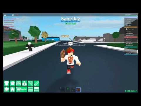 Roblox Default Dance Song Id - Roblox Free Pants