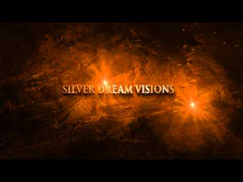 Silver Dream Visions Intro