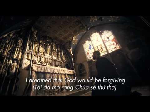Les Misérables (Những người khốn khổ) phiên bản 2012 - Phim.mp4