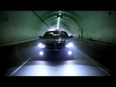 2011 Dodge Charger Commercial Slippery Slope | DCH Chrysler Jeep Dodge of Temecula www keepvid com