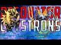 CRYSTRON deck(crystrons synchro):Mistar boy who??Ft. Resonator..