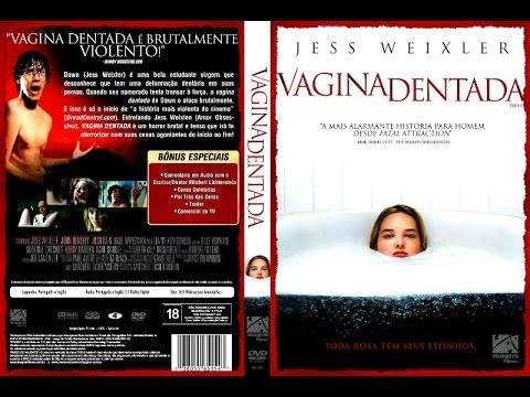 Pelicula: Vagina Dentada thumbnail