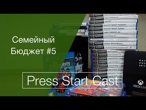Онлайн игра Sims 4 Игра симс 4 играть онлайн