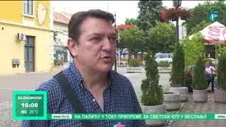 Sve više Beograđana kupuje stanove u Pančevu, kvadrat jeftiniji