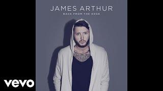 James Arthur - Prisoner (Official Audio)
