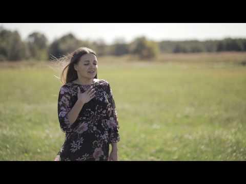 Дякую я Боговi за маму -Новые Христианские песни 2018 || Юлия Кравченкова ||Песня про маму