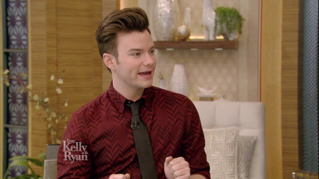 chris-colfer-s-first-trip-to-nyc